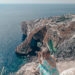 Our road trip on the beautiful islands of Malta