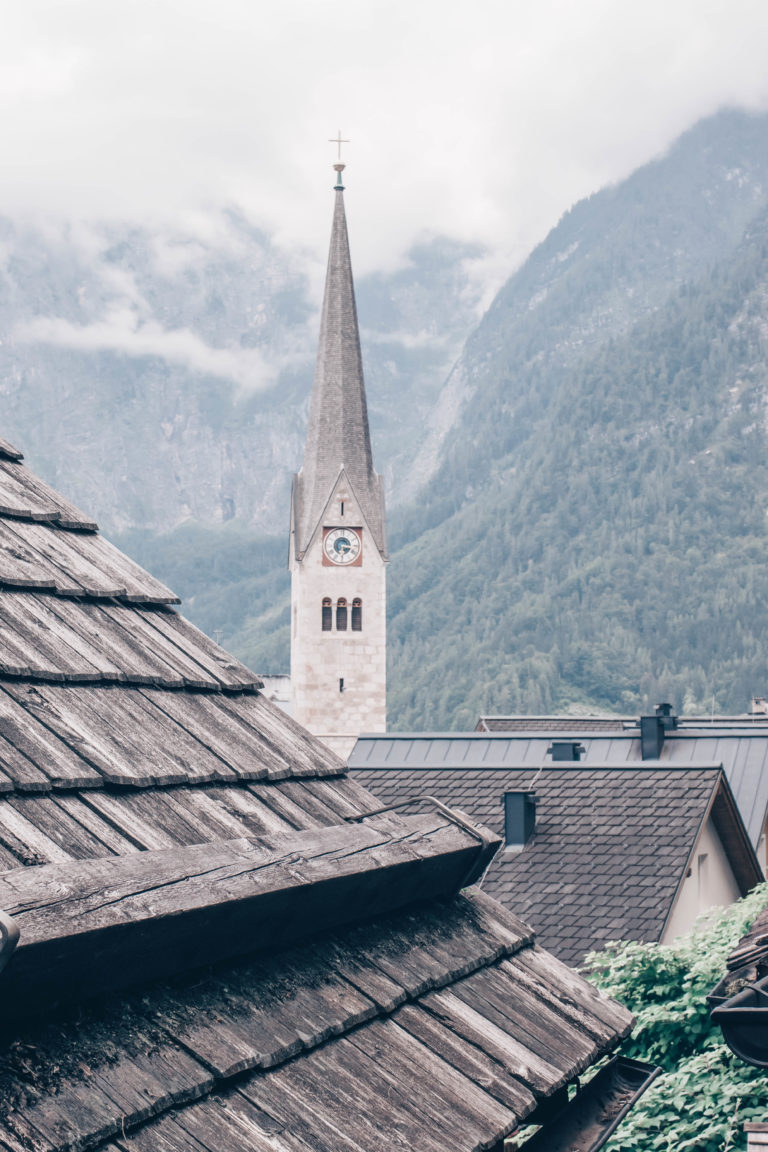 A picturesque landscape, beautiful fairy tale streets and a realxing enviorment-all these you can enjoy in the beautiful region Upper Austria